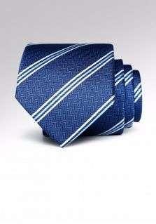 领带男士正装商务