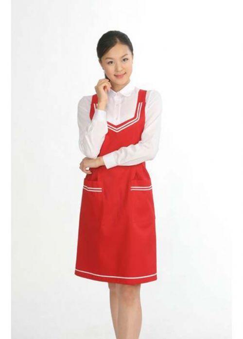 北京定制丝巾常见的材质有哪些呢?
